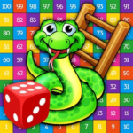 Snakes And Ladders Master 1.9 (Mod)