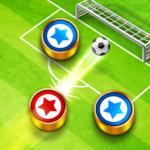 Soccer Stars 5.2.2 (Mod)