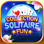 Solitaire Collection Fun  1.0.36 (Mod)