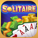 Solitaire Collection Win 0.8 (Mod)