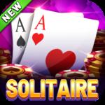 Solitaire Lucky Klondike – Classic Card Games 1.0.13 (Mod)