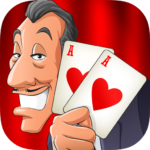 Solitaire Perfect Match 2021.1.2622 (Mod)