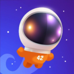 Space Frontier 2 1.1.5 (Mod)