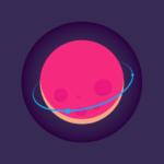 Space Tour – Match Cards 2.6 (Mod)