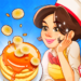 Spoon Tycoon – Idle Cooking Manager Game 2.2.2 (Mod)