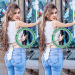 Spot Differences Puzzle — Beauty Grils Pictures 1.70 (Mod)