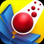 Stack Ball – Helix Crush 3D 0.7 (Mod)