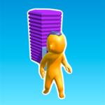 Stack Guys 0.95 (Mod)