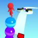 Stack Rider 1.28 (Mod)