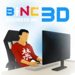 Startup Inc. Realistic Business Simulator Game 2.4.7 (Mod)