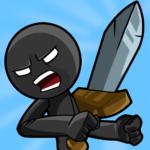 Stickman War Legend of Stick 1.0 (Mod)