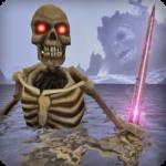 Strange Super Hero vs Villains 2.1.8 (Mod)
