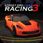 Street Cars: pro Racing 1.0.3 (Mod)