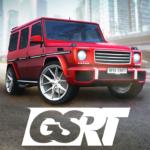 Street Racing Grand Tour-mod & drive сar games 🏎️ 0.12.3756 (Mod)