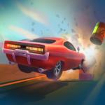 Stunt Car Extreme  0.9930 (Mod)
