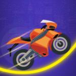 Stuntman.io: Bike Stunt Race 1.4 (Mod)