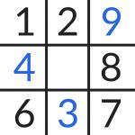 Sudoku Addict 1.0.83 (Mod)