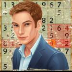 Sudoku Adventure 3.1.1 (Mod)
