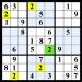 Sudoku Classic  1.6.1.1 (Mod)