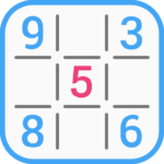 Sudoku Free Game 1.9 (Mod)