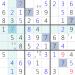 Sudoku classic 1.1.8 (Mod)