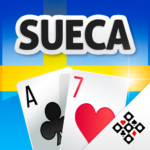 Sueca Online  105.1.41 (Mod)