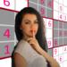 Super Sexy Sudoku 1.0 (Mod)