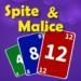Super Skido Spite & Malice free card game 15.1 (Mod)