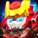 Superhero War Robot Fight – City Action RPG  3.0 (Mod)