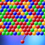 Supreme Bubbles  2.6 (Mod)