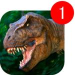 Survival: Dinosaur Island 1.12 (Mod)