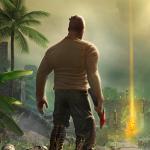 Survivalist: invasion PRO (2 times cheaper) 0.0.450 (Mod)