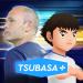 TSUBASA+ 1.6.1 (Mod)