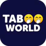 Taboo World – English 1.5.4 (Mod)