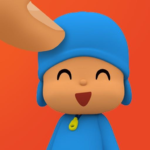 Talking Pocoyo 2 – Play and Learn with Kids 1.34 (Mod)