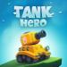 Tank Hero – Fun and addicting game 1.7.4 (Mod)
