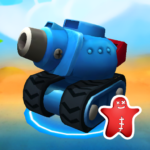 Tanks vs Bugs  1.1.24 (Mod)