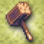 Tap Craft Mine Survival Sim  1.1.10 (Mod)
