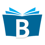 The Bible Quiz 3.7.6 (Mod)