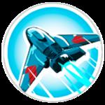 The FlyFi 0.18 (Mod)