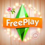 The Sims™ FreePlay  5.60.0 (Mod)