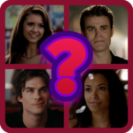 The Vampire Diaries QUEST 8.13.3z (Mod)