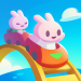 Theme Park Island 2.0.5 (Mod)