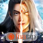 Thương Khung Chi Kiếm Thuong Khung Chi Kiem  1.0.13 (Mod)