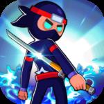 Thrilling Fencing Master 1.2.4 (Mod)