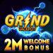 Thunder of Pyramid Slots – Free Casino 5.3 (Mod)