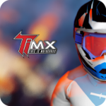 TiMX: This is Motocross 0.0.186 (Mod)