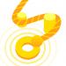 Tie Ropes 1.0.7 (Mod)
