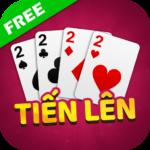 Tien Len – Tiến Lên Miền Nam 1.6.0 (Mod)