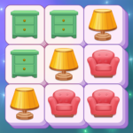 Tile Frenzy: Triple Crush & Tile Master Puzzle  1.0.8 (Mod)